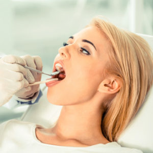 airway dentistry